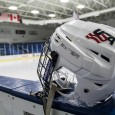By @MichaelCaples - USA Hockey has announced its roster for the upcoming Ivan Hlinka Memorial Tournament. Players were selected based off their performances at USA Hockey's week-long […]