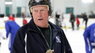 By @MichaelCaples - Over the past four decades, Ron Hayes has served as the head of the 'Learn-to-Skate' program for the Plymouth Canton Hockey Association. During that […]