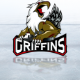 By @StefanKubus –  Colin Campbell is staying in Michigan for the foreseeable future. The Grand Rapids Griffins announced Thursday that they've re-signed Campbell to a two-year deal. The […]