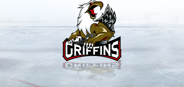 Featured_griffins