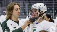 The Michigan State hockey team held their fourth annual Women's Hockey Clinic at Munn Ice Arena on Wednesday, Aug. 19. The event, designed to give female hockey fans […]