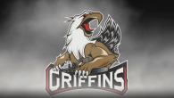 By @MichaelCaples - The Grand Rapids Griffins held a press conference at Van Andel Arena today to announce a new look for the AHL franchise. Starting for […]