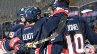 By @MichaelCaples – Today, USA Hockey announced the players who will be invited to the All-American Prospects Game. The prestigious event showcases top draft-eligible U.S. players; this […]
