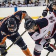 The Firebirds played the Saginaw Spirit on Friday, Sept. 4 in the new Flint OHL franchise's first-ever game. The Spirit won the contest 4-2 in the preseason opener […]