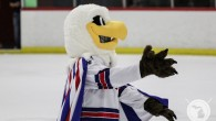 By @MichaelCaples - New building, new name for the mascot. That's one of the many things USA Hockey's National Team Development Program is working on as their […]