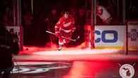 The Detroit Red Wings kicked off their 2015-16 NHL season with a 4-0 win over the Toronto Maple Leafs Friday night at Joe Louis Arena. Justin Abdelkader recorded […]