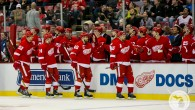 By @StefanKubus - DETROIT -  The Detroit Red Wings spoiled Mike Babcock's return to Joe Louis Arena Friday night with a 4-2 victory over the Toronto Maple […]