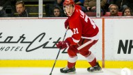 By @MichaelCaples - He's in. The Red Wings announced today that highly-touted prospect Dylan Larkin will be in the line-up when the Original Six club begins the […]