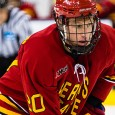 By @StefanKubus – As the high school state finals ramp up, a former Mr. Hockey winner is making the jump to the pro ranks. With Ferris State's season […]