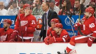 "By @StefanKubus - DETROIT – ""Five guys and a coach."" It's not the latest burger joint, but it works for Justin Abdelkader and the Michigan natives on […]"