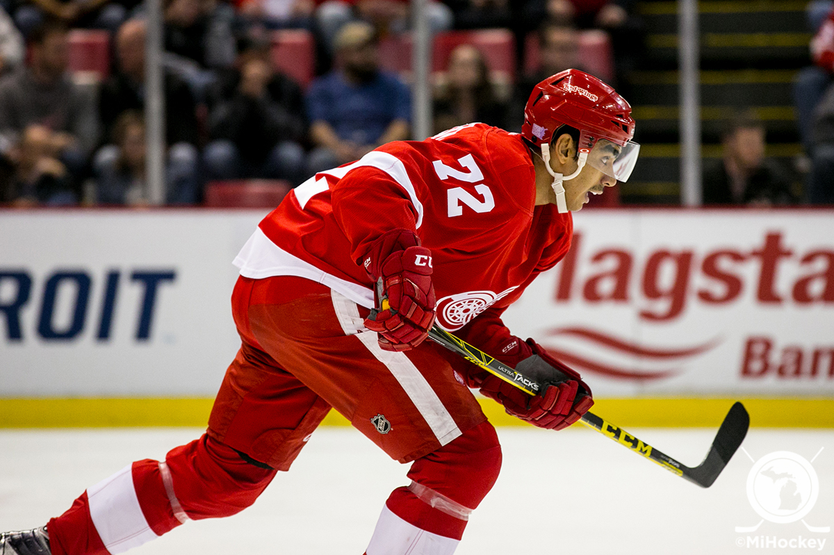 Image result for andreas athanasiou
