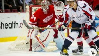 By @StefanKubus - DETROIT – Red Wings head coach Jeff Blashill made one thing abundantly clear following his team's 2-1 overtime loss to the Washington Capitals Wednesday night: […]