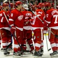 By @MichaelCaples - Yesterday, Red Wings fans learned that their team would start the season on Thursday, Oct. 13, in Tampa Bay and at home against Ottawa […]