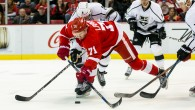 The Detroit Red Wings recorded a 3-2 victory over the Los Angeles Kings at home Friday night, thanks to goals from Tomas Tatar, Mike Green and Dylan Larkin. […]
