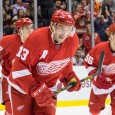 By @MichaelCaples - With the No. 16 overall pick in the 2016 NHL Draft, the Red Wings…got rid of Pavel Datsyuk's contract. Detroit traded their first-round pick […]