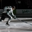 By @MichaelCaples - The Michigan State Spartans scored 12 goals over the weekend, and their captain factored into five of them. The Big Ten announced today that […]