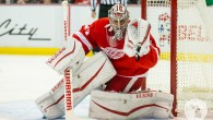 By @StefanKubus - DETROIT – For the fifth time in seven games and third-straight game at Joe Louis Arena, the Red Wings blew a third-period lead. Unlike Friday […]
