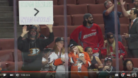 The Anaheim Ducks' video department has created another gem with star forward and Livonia native Ryan Kesler. The Ducks' crew has posted a new video with Kesler where […]