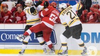 By @StefanKubus - DETROIT – In a tight game that saw the Wings outplay their opponent, an overtime winner from Frank Vatrano proved to be the difference in […]