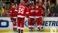 By @StefanKubus - DETROIT – With discounts everywhere in sight on Black Friday, the Red Wings earned themselves two points at Joe Louis Arena, complete with free […]
