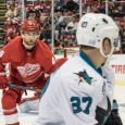 UPDATE (1:30 p.m. Sunday) – Jakub Kindl has cleared waivers, and he will now be expected to report to the Grand Rapids Griffins if there are no other […]