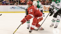 By @MichaelCaples – Update (6:10 p.m. ET): The Red Wings have officially announced that they have agreed in principle to terms with Andreas Athanasiou on a one-year […]