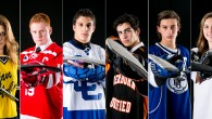 Check out the photos from MiHockey's annual high school hockey captains' photo shoot in Metro Detroit. Plus, stay tuned for upcoming videos from our interview sessions with team […]