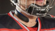 By @MichaelCaples - Performance Sports Group, the parent company of Bauer Hockey, announced yesterday a new device that's supposed to reduce concussions in athletic competition. It's not […]