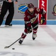 By @StefanKubus - The USHL has announced its stars of the week, and a trio of Michigan connections swept the awards – two of which are Muskegon […]