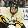 By Matt Mackinder - Last summer, Tyler Heinonen had just finished his sophomore season at Michigan Tech University and wanted to stay in Houghton for the duration […]