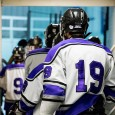 By @MichaelCaples - The seventh year of the Michigan Public High School Hockey Showcase is just around the corner. Set for Jan. 23-28 at the Arctic Coliseum, […]
