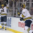 By @MichaelCaples - He had quite the weekend against Ohio State, and the NCAA took notice. Michigan forward Tyler Motte has been named the nation's second star […]