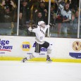 Western Michigan erased a 3-0 third-period deficit to tie Notre Dame and beat them in a 3-on-3 OT session Saturday night at Lawson Ice Arena. Michael Rebry scored […]