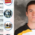 In the latest issue of MiHockeyMag, we introduce you to Matt Roy. The Michigan Tech defenseman, Canton native and Los Angeles Kings draftee is our latest Perani's Hockey […]
