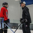 By @MichaelCaples – Due to the success of their first Center of Excellence program, Total Package Hockey is introducing a second location in Troy. Scheduled to open […]