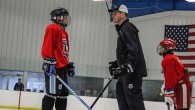 Now in a third school year, the Total Package Hockey Center of Excellence is thriving in Metro Detroit. The new-age blend of hockey and academics – the […]