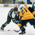 Check out photos from Friday's action at the Michigan Public High School Hockey Showcase in Chelsea. (Photos by Michael Caples/MiHockey) NOTE: 10 a.m. games and 8 p.m. games […]