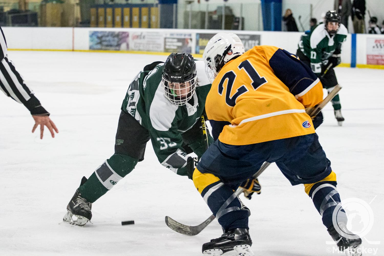 Hockey Deals Chelsea Michigan American Girl Online Coupon Codes 2018