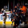 By @MichaelCaples – The Flint Firebirds have released the dates for the club's 2016-17 home opener, as well as some details about preseason games. On Sept. 21, […]