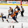 Check out our photos from Thursday night's Flint Firebirds game, as the team played host to the Erie Otters with new interim coaches Pat Peake and Joe Stefan […]