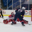 On the first day of the Under-17 Five Nations event at Plymouth's USA Hockey Arena, Team USA hosted the Czech Republic at 7 p.m., following the showcase's first […]