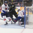 On Feb. 6, the Kalamazoo Wings and the Toledo Walleye played their second game in as many nights during the ECHL Hockey Heritage Week in Kalamazoo. The two […]