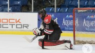 By @MichaelCaples - Northville native John Lethemon had quite a week in the USHL, and in doing so, was named the league's goaltender of the week. The […]