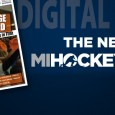 In the latest digital-only edition of MiHockeyMag, we check in with the Firebirds and see how the new OHL franchise is progressing through its first season in Flint. […]