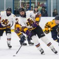 By @MichaelCaples - The Michigan Interscholastic Hockey League has announced the 40 teams selected to participate in the 2017 MIHL Prep Hockey Showcase. The annual tournament will […]
