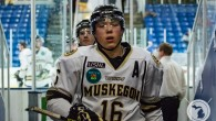 By @MichaelCaples - Last year, Michigan native Kyle Connor was named USA Hockey's junior player of the year. This year, it's a Michigan resident claiming the prestigious […]