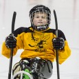 By @StefanKubus - There's a new adult sled hockey league this year, and it's bringing together teams from across the Midwest, including two of Michigan's own. The […]