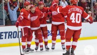 By @StefanKubus - DETROIT – Jeff Blashill liked the way his team played in the Feb. 4 2-1 loss to the Florida Panthers despite not getting the victorious […]