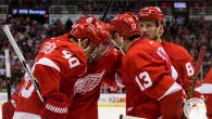 By @MichaelCaples - The Detroit Red Wings have announced the details for their annual equipment and memorabilia sale at Hockeytown Authentics. On Saturday, June 4, fans will […]