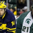 By @MichaelCaples - The Big Ten has announced its weekly stars list, and the conference was clearly paying attention to the State of Michigan's rivalry weekend. All […]